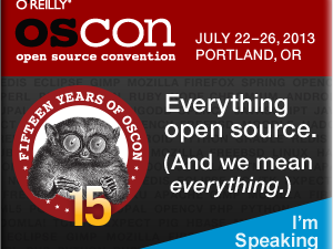 oscon2013_speaking_300x250