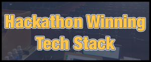HackathonStackPreview