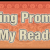 BookPromisesPreview
