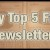 TopFavNewsletters_Preview