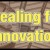 StealingForInnovation_Preview