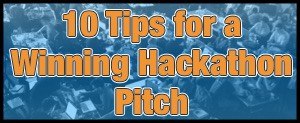 10TopTipsHackathonPitch_Preview