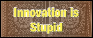 InnovationIsStupid_preview