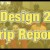 BigDesignTripReport_Preview
