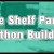 OffTheShelfPartsForHackathonBuildTools_Preview