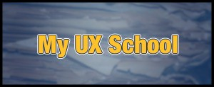 myuxschool_preview